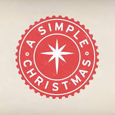 A Simple Christmas 12stone Resources 12stone Resources