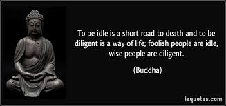 Buddha Quotes On Death And Life Inspiration Download Buddha Quotes On Death And Life Ryancowan Quotes