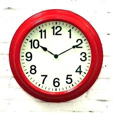 retro kitchen clocks x74568 retro kitchen clock kitchen timer wall clock kitchen clocks retro kitchen clocks