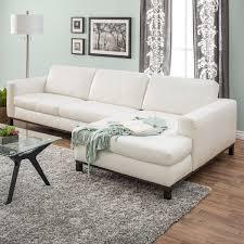 alluring off white leather sofa sofa inspiring off white leather sofa 2017 design white couches