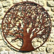 iron gate wall art wood and iron wall decor new ideas of iron gate wall art