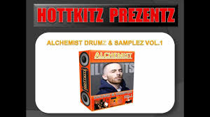 hottkitz the best drums loops samples on the net hottkitz the best drums loops samples on the net