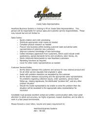 resume examples outside s rep resume imeth co outside s resume examples outside s resume atur s associate resume examples 2013 outside s