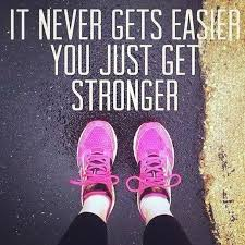 Fitness Quotes Delectable 48 Motivational Workout Quotes Young Hip Fit
