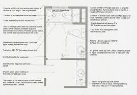 vanity drain height for rough in fresh brilliant width double sink vanity standard height bathroom of