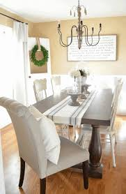 transitional dining room sets new 45 unique white dining room chairs ideas
