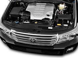 Image: 2013 Toyota Land Cruiser 4-door 4WD (Natl) Engine, size ...