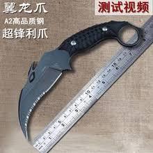 <b>black claw knife</b> — купите <b>black claw knife</b> с бесплатной доставкой ...