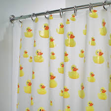 rubber duck shower curtain and plus hookless shower curtain and plus clear shower curtain and plus