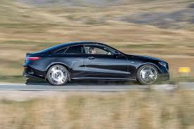 Cheaper than a porsche 911 carrera gts and just as quick. Mercedes Amg E 53 Review 2021 Autocar