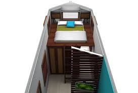images about Tiny Houses on Pinterest   Tiny house  Tack and       images about Tiny Houses on Pinterest   Tiny house  Tack and Tiny house plans