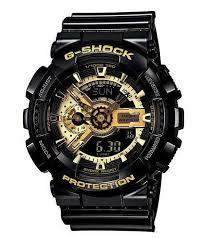 casio g339 men s watch buy casio g339 men s watch online at best casio g339 men s watch