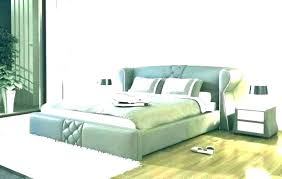 Full 4 Piece Bedroom Set Living Spaces Kids Beds Bedrooms Twin Bunk ...