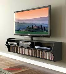 tv wall mount full motion wall mount shelves inspirational best wall mount full motion images on