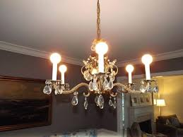 crystal bar chandelier chandeliers design chandelier cosmopolitan crystal chandelier bar aria chandelier crystal chandelier bar