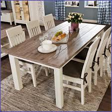 Schön Esstisch Landhaus Deutsche Table Dining Table