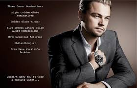 The Wolf Of Wall Street Movie Wallpapers 100 Images In Collection