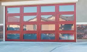 best garage door insulation kit reviews