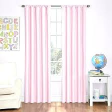 eclipse blackout curtains large size of curtains grey target curtains sill length curtains blackout curtains