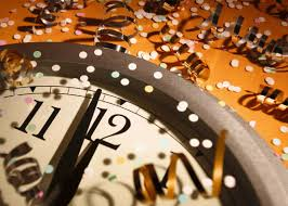 Image result for pictures of new year eve
