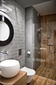 small narrow bathroom ideas. Narrow Bathroom Ideas Small With Tub Wall And Floor Wooden Accent R