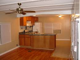 Small Picture How To Redo Kitchen Cabinets In A Mobile Home Tehranway Decoration