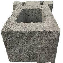 basalite half valley stone retaining