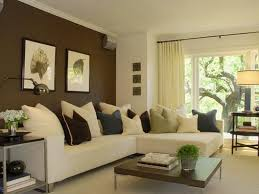 Exellent Dining Room Paint Ideas With Accent Wall Excellent Inside Design