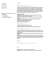 Bistrun Actual Free Resume Builder Resumes Now Free Acting Resume