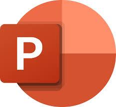 Microsoft Office Ppt Theme Microsoft Powerpoint Wikipedia