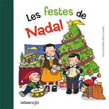 Resultat d'imatges de festes nadalenques a catalunya