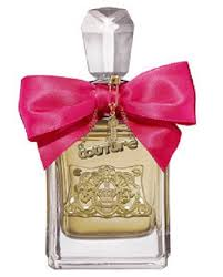 How To Decorate Perfume Bottles Collect These Beautiful Perfume Bottles To Decorate Your Home 21