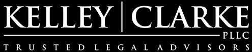 Legal Services - Kelley Clarke, PLLC