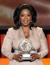 oprah winfrey s greatest accomplishments longevity honors and awards