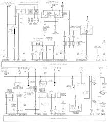 about wiring diagrams furthermore 1995 mitsubishi mighty max wiring diagram additionally wiring diagram 1988 mitsubishi mighty max mitsubishi electrical diagrams get image about wiring diagram