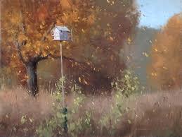 Shawn Cornell - OA Gallery
