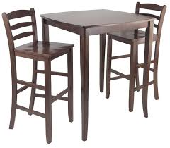 great bistro cafe table and chairs awesome cafe table and chair sets bistro tables and chairs foscoin