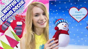Best Toys For 10 Year Old Girls ⋆ Perfect Gift StoreChristmas Crafts For 10 12 Year Olds
