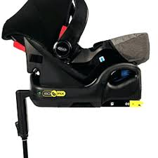 car seats used graco car seat base seats new baby safety 2 in 1 how