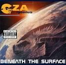 Beneath the Surface [LP]