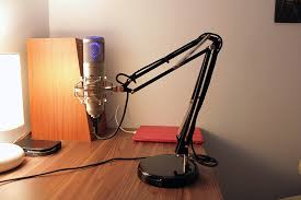 desk boom mic stand adjule desktop microphone on a budget hackers regarding brilliant house decor ultramodern