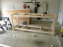 cabinet for mini fridge and microwave hotel storage ideas how to build wood small riser compact