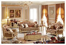 living styles furniture. french style living room sofa furniture 187 with grain leather styles w