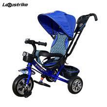 <b>Велосипед</b> детский 3-<b>х колесный</b> Щенячий патруль, колеса EVA ...