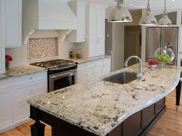 Butterfly Beige Granite beige granite countertops shopscn 4017 by guidejewelry.us