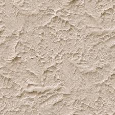 tileable wallpaper texture. Modren Texture Tan Stucco Wall Texture Seamless Colors For Tileable Wallpaper