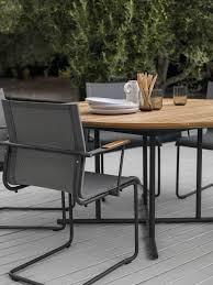 GLOSTER Sway chair Whirl table GLOSTER Pinterest