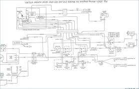 f911 john deere wiring diagram just another wiring diagram blog • john deere f911 wiring schematics wiring diagram library rh 37 desa penago1 com john deere f911