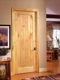 Modern Bedroom Door Designs Contemporary Wood Door Modern Bedroom Wooden  Door Designs .
