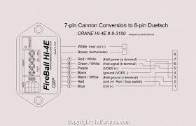 harley diagram voeswiring wiring diagram voes wiring diagram browse data wiring diagramcrane ignition wiring diagram wiring diagram library electrical wiring diagrams